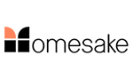 Homesake offers and coupons