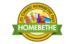 Homebethe offers and coupons