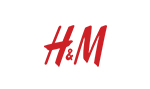 H&M offers and coupons