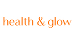 Health&Glow offers and coupons
