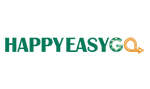 HappyEasyGo offers and coupons