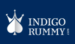 IndigoRummy offers and coupons