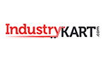 Industrykart offers and coupons