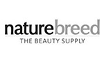 naturebreed offers and coupons