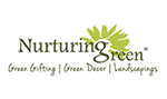 Nurturing Green offers and coupons