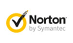 Norton offers and coupons