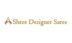 ShreeDesignerSaree offers and coupons