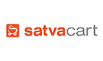Satvacart offers and coupons