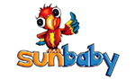 Sunbaby offers and coupons
