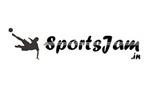 Sportsjam offers and coupons