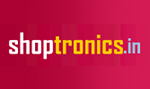 ShopTronics offers and coupons