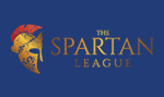 The Spartan League offers and coupons
