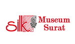 Silk Museum Surat offers and coupons
