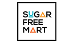 Sugar Free Mart offers and coupons