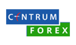 Centrum Forex offers and coupons