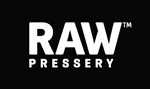 RawPressery offers and coupons