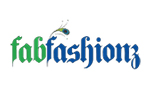 Fabfashionz offers and coupons
