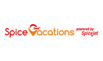 SpiceVacations offers and coupons