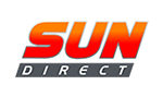 Sun Direct offers and coupons