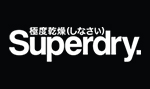 Superdry offers and coupons