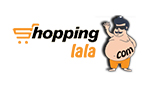 Shoppinglala offers and coupons