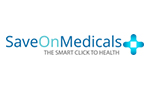 SaveOnMedicals offers and coupons