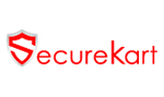 Securekart offers and coupons