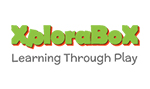 XploraBox offers and coupons
