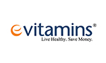 evitamins offers and coupons