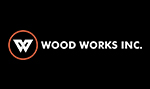Wood Works Inc