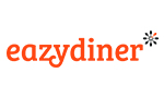 EazyDiner offers and coupons