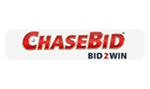 Chasebid offers and coupons
