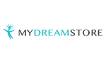 Mydreamstore offers and coupons