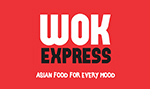 WOKExpress offers and coupons
