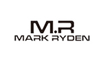 MarkRyden offers and coupons