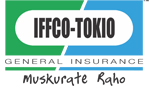 IffcoTokio offers and coupons