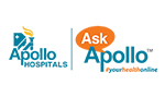 AskApollo offers and coupons