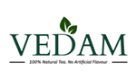 Vedamtea offers and coupons