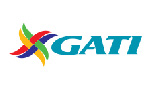 Gati offers and coupons