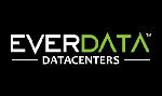 EverData offers and coupons