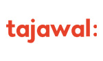 Tajawal offers and coupons