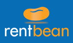 Rentbean offers and coupons