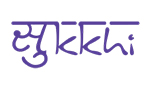 Sukkhi offers and coupons