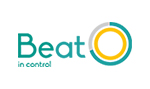 Beatoapp offers and coupons
