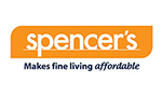 Spencer offers and coupons