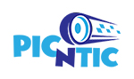 Picntic offers and coupons