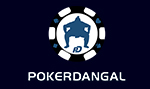Poker dangal offers and coupons