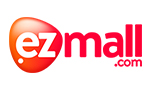 Ezmall offers and coupons