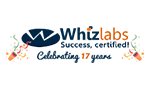 Whizlabs offers and coupons
