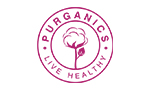 Purganiclife offers and coupons